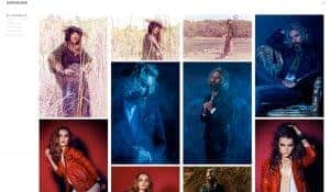 Fotógrafo, Marbella, Málaga, Madrid, moda, ecommerce, Catálogos, publicidad, producto