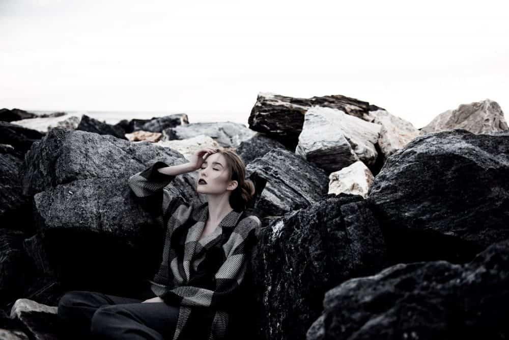 Fot grafo en m laga marbella de moda y publicidad - Fotografo marbella ...